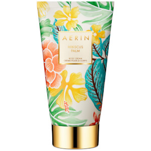 AERIN Hibiscus Palm Body Cream 150ml