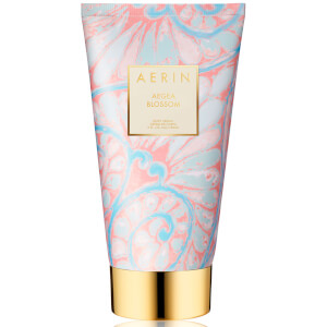 AERIN Aegea Blossom Body Cream 150ml