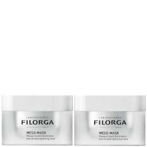 Filorga Meso Mask Value Set
