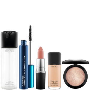 M·A·C Ultimate Bestsellers Kit (Various Shades)
