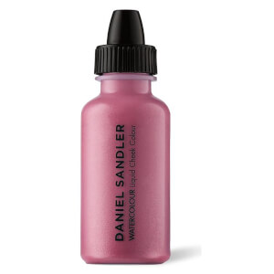 Daniel Sandler Watercolour Liquid Blush So Pretty