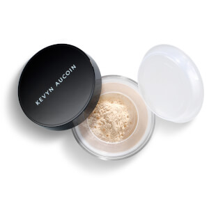 Kevyn Aucoin Loose Powder 0.42 oz