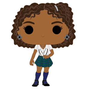 The Craft Rochelle Pop! Vinyl Figure