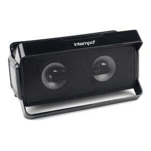 Intempo 145 Boombox Speaker