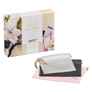 Ted Baker Women's Trio Jewellery Pouch Set