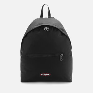 Eastpak Men's Padded Instant Backpack - Black