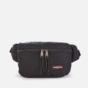 Eastpak Men's Bane Cross Body Bag - Bold Brand