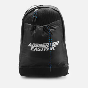 Eastpak X ADER Error Men's Sling - Ader Black