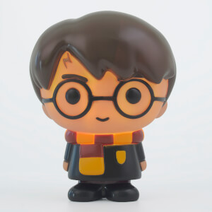 Harry Potter Mood Light