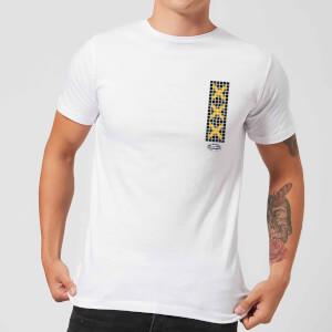Family Fortunes Eh-Urrghh! Men's T-Shirt - White