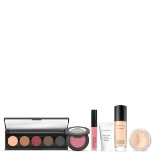 bareMinerals Fabulously Flawless 6 Pieces Exclusive Collection - Fair