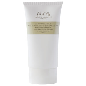 Pure Styling Cream 150ml