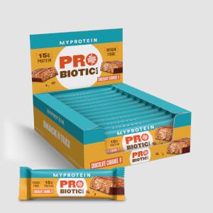 Probiotic Bar