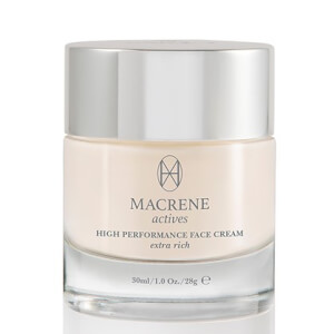 Macrene Actives High Performance Face Cream Extra Rich 1 oz