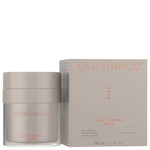 Exuviance Daily Firming Mask 1 oz