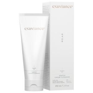 Exuviance Gentle Cream Cleanser 7 oz