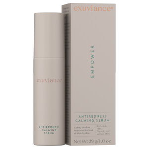 Exuviance AntiRedness Calming Serum 1 oz