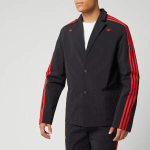 adidas X 424 Men's Blazer - Black
