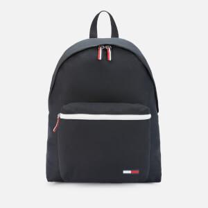 Tommy Jeans Men's Cool City Backpack - Black