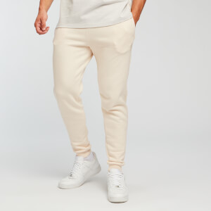 MP Men's A/WEAR Joggers - Ecru