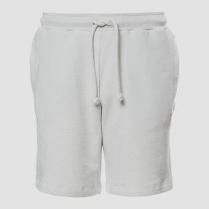 MP Men's A/WEAR Sweatshorts - Grey Marl