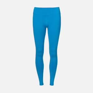 Leggings Power - Azul Marinho