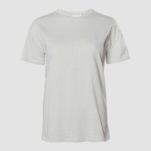 MP Women's A/WEAR T-Shirt - Grey