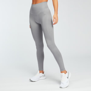 Shape Seamless Ultra Leggings - Grå