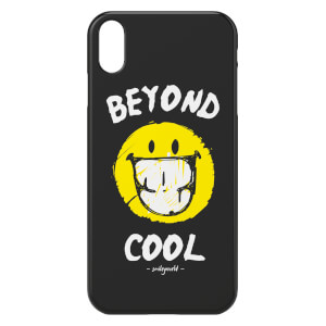 Beyond Cool Phone Case for iPhone and Android