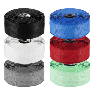 Lizard Skins DSP Bar Tape V2 - 1.8mm
