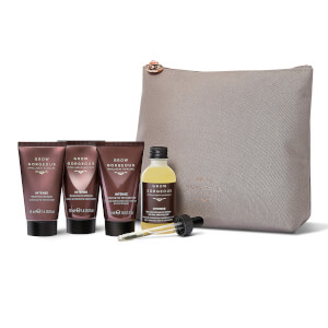 Grow Gorgeous Intense Growth Discovery Kit
