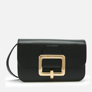 Bally Women's Janelle S Mini Bag - Black