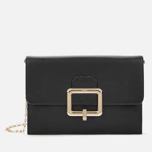 Bally Women's Jody Mini Bag - Black