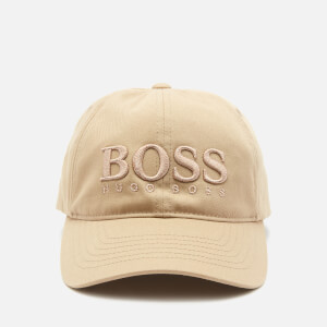 BOSS Hugo Boss Men's Fero 1 Cap - Medium Beige