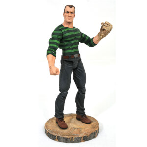 Diamond Select Marvel Select Sandman Action Figure