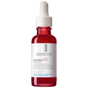 La Roche-Posay Retinol 0.3% + Vitamin B3 Serum 30ml