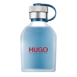 Hugo Boss HUGO NowEau de Toilette 75ml