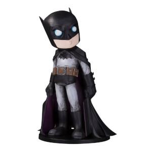 DC Collectibles DC Artists Alley Batman By Chris Uminga Vinyl Figure