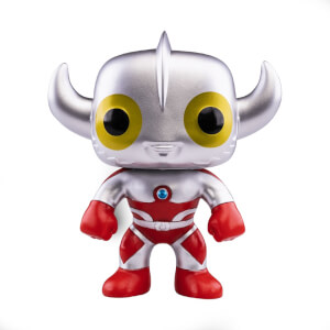 Ultraman Father of Ultra Funko Pop! Vinyl