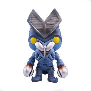 Figurine Pop! Alien Baltan - Ultraman