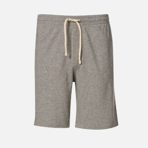 Polo Ralph Lauren Men's Shorts - Andover Heather