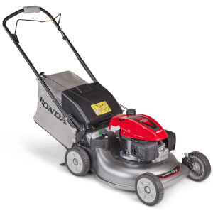 IZY HRG 536 VK Variable Drive Lawn Mower