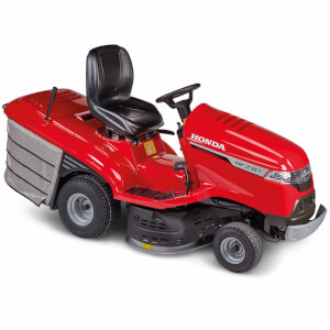 HF 2317 HM Lawn Tractor
