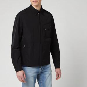 Belstaff Men's Camber Jacket - Black