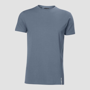 MP Men's Luxe Classic Crew T-Shirt - Galaxy