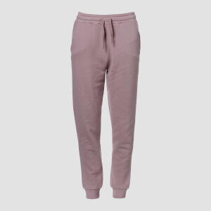 MP Women's Essentials Joggers - Rose Water