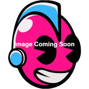 Kidrobot Marvel Deadpool X-Force Phunny Plush