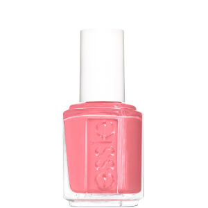Essie Nail Color - 679 Flying Solo
