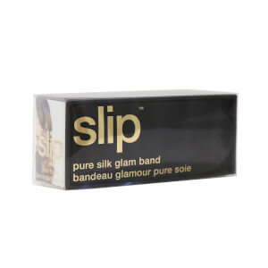 Slip Glam Band (Various Colors)
