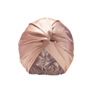Slip Turban (Various Colours)